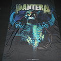 Pantera / Flag Other Collectable