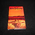 Alice In Chains - Tape / Vinyl / CD / Recording etc -  Alice In Chains / Dirt