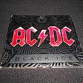 AC/DC / Black Ice