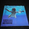 Nirvana - Tape / Vinyl / CD / Recording etc - Nirvana / Nevermind