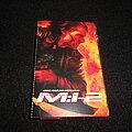 Metallica - Tape / Vinyl / CD / Recording etc - Mission: Impossible 2