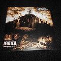 Cypress Hill - Tape / Vinyl / CD / Recording etc - Cypress Hill / Black Sunday