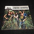 LYNYRD SKYNYRD - Tape / Vinyl / CD / Recording etc - Lynyrd Skynyrd / The Best Of Lynyrd Skynyrd