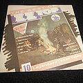 ZZ Top - Tape / Vinyl / CD / Recording etc - ZZ Top / The Best Of ZZ Top