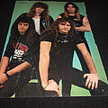 Overkill - Other Collectable - Overkill