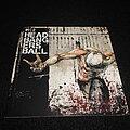 Hatebreed - Tape / Vinyl / CD / Recording etc - Headbangers Ball