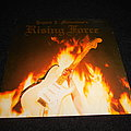 Yngwie J. Malmsteen / Rising Force  Tape / Vinyl / CD / Recording etc