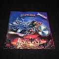 Judas Priest / Painkiller