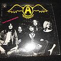 Aerosmith - Tape / Vinyl / CD / Recording etc -  Aerosmith / Get Your Wings LP