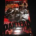 Pantera - Other Collectable - Pantera / Poster