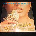 Steppenwolf - Tape / Vinyl / CD / Recording etc -  Steppenwolf / Wild Gold