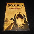 Soulfly - Other Collectable - Soulfly