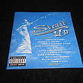 Soulfly - Tape / Vinyl / CD / Recording etc -  Strait Up / Strait Up
