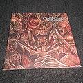 Desaster - Tape / Vinyl / CD / Recording etc -  Desaster /  Live In Bamberg