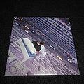 Megadeth /  Rude Awakening Tape / Vinyl / CD / Recording etc
