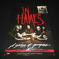 In Flames - Other Collectable - In Flames / Poster