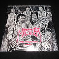 Master / The Witch Hunt Demo Recordings White LP Tape / Vinyl / CD / Recording etc