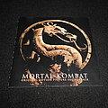 Mortal Kombat  Tape / Vinyl / CD / Recording etc