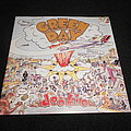 Green Day - Tape / Vinyl / CD / Recording etc - Green Day / Dookie