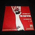 The Haunted Tape / Vinyl / CD / Recording etc