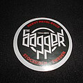 The Dagger - Other Collectable - The Dagger