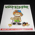 Ugly Kid Joe / America's Least Wanted Tape / Vinyl / CD / Recording etc