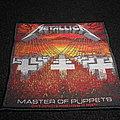 Metallica / Patch