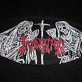 Incantation - Other Collectable - Incantation