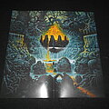 Entombed - Other Collectable - Entombed / Poster