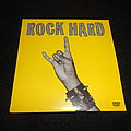 Rock Hard / DVD