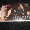 The Doors / The Doors Tape / Vinyl / CD / Recording etc
