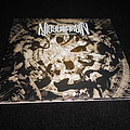 Nightmarer / Cacophony of Terror  Tape / Vinyl / CD / Recording etc