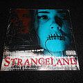Strangeland  Tape / Vinyl / CD / Recording etc