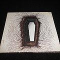 Metallica / Death Magnetic  Tape / Vinyl / CD / Recording etc