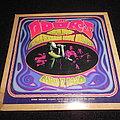 The Doors / Live In Pittsburgh 1970  Tape / Vinyl / CD / Recording etc