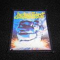 Judas Priest / Patch