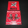 Black Label Society / Poster Other Collectable