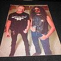 Metallica - Other Collectable - Metallica