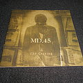 MD.45 - Tape / Vinyl / CD / Recording etc -  MD.45 / The Craving