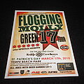 Flogging Molly - Other Collectable - Flogging Molly