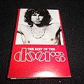 The Doors / The Best Of The Doors  Tape / Vinyl / CD / Recording etc