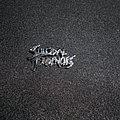 Suicidal Tendencies / Pin