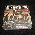 Dark Tranquillity - Other Collectable - Dark Tranquillity