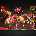 Slayer / Poster Other Collectable