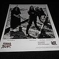 Morbid Angel - Other Collectable - Morbid Angel / Promo