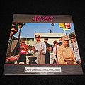 AC/DC / Dirty Deeds Done Dirt Cheap