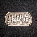 Deicide - Pin / Badge - Deicide