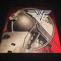 Van Halen / A Different Kind Of Truth Tape / Vinyl / CD / Recording etc