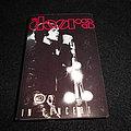The Doors / In Concert  Tape / Vinyl / CD / Recording etc
