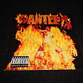 Pantera / Reinventing The Steel